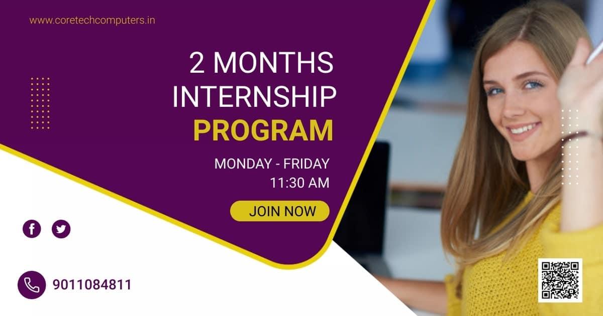2-months-training-and-internship-program